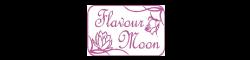 Private Beauty Salon@Bondi Flavour Moon